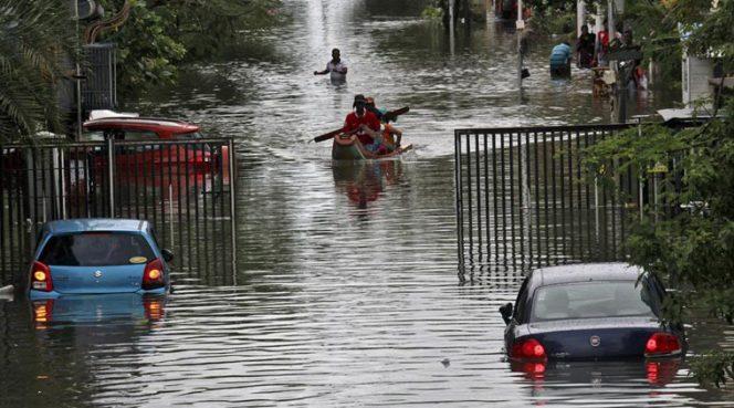 benefits and hidden perils of rain-3