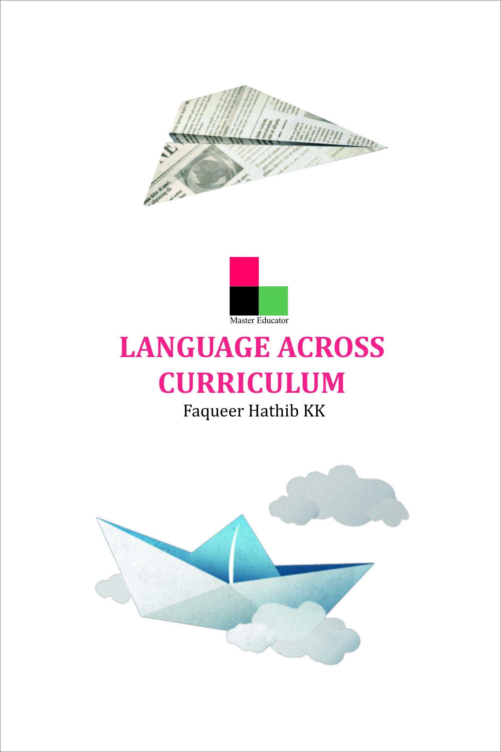 LAC Book
